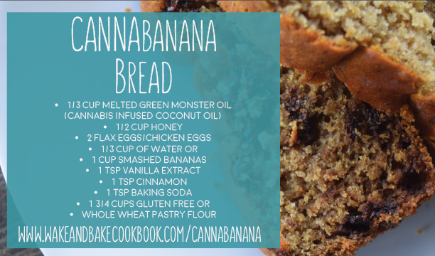 cannabanana